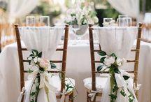 Düğün konsept