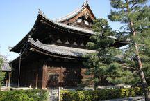 大徳寺(Daitoku-ji )