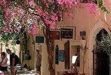 Creta-holiday
