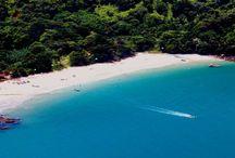 praiaa