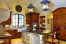 For a Kitchen Redo
