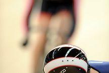 Sports / by Luiz Machado