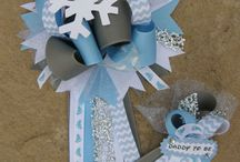 babyshower_winter