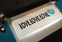 Love love love it launch album / Photos of our launch afternoon tea and fashion parade