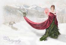 TLC Photography - Artwork
