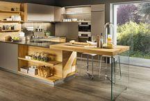 Kitchen OV
