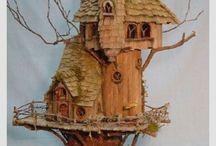 Houses-designs