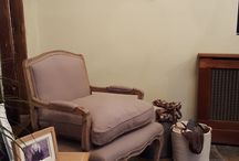Our products in your homes / How does Within Home furniture fit in your home? Send us your pictures.