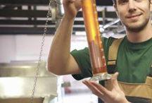 lo stile della birra / come ogni brand anche la birra ha il suo stile tra personaggi famosi e persone comuni che ci mettono la faccia e amano il nostro prodotto che è la birra artigianale made in Italy