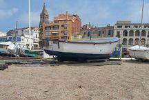 Palamós (Girona)