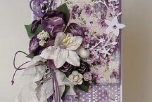 Floral fairytale