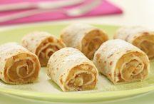 Krep Tarifi / krep tarifi, krep tarifleri, krep, krepler, resimli krep tarifi, krep nasıl yapılır - Keyifli Yemek Tarifleri