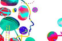 Neuroblastisuus