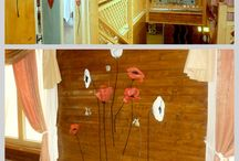 mobilier restaurat