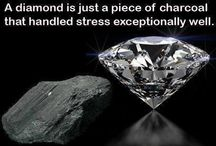 Diamonds / Nash Jewelry will take the stress out of your purchasing a Diamond. Call Nash Jewelry for your G.I.A. Certified Diamonds! 561-655-1658