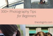 photograpy tips