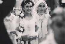my wedding 1515