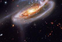 Tähtitiede