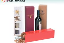 Wine Boxes / The quality of custom wine boxes has to be good so that they stand up to the work of storing them properly.  Get it and enjoy it---> http://bit.ly/1T2phWA