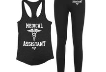 Medical Assistant Training / Medical Assistant Training