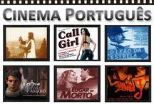 Cinema Português / Filmes, longas, médias e curtas metragens e profissionais em Portugal.