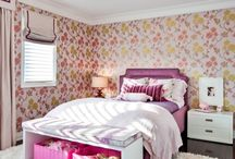 room decor-Pictures / by Kimberly Hall