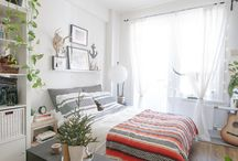 Studio Apartment NYC