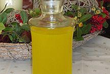 liköre