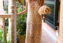 Silvia Tcherassi Bridal