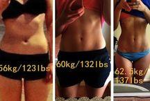 healthy n fit