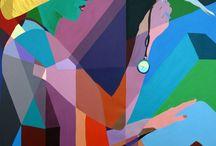 pittori / quadri e notizie su pittori