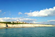 Brighton - the ultimate UK destination