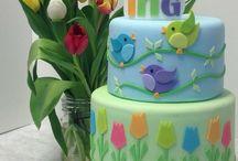 torte generiche
