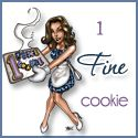 1 Fine Cookie / by 1 Fine Cookie