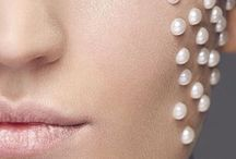PEARLS IN ALL THERE BEAUTY ! / HELLO WELCOME TO PEARLS IN ALL THERE BEAUTY ! IF YOU LIKE WHAT YOU SEE PLEASE FOLLOW ME ! THANK YOU ! NO PIN LIMIT !