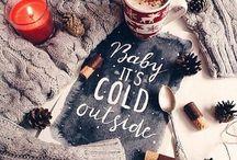 wintertime.....