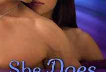 Book: She Does Know Jack