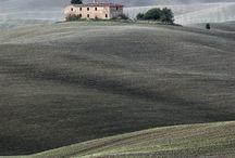 SICILY/ ITALY