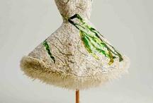 Crafts / by Valerie Billings