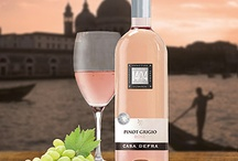 Wunderschöne Rotwein-Fotos / In diesem Board zeige ich interessante Fotos über Rotwein / by Volker Buntrock