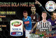 Prediksi Fiorentina Vs Palermo 5 Desember 2016