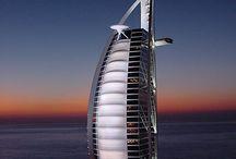 Dubai style