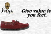 froskie loafer shoes