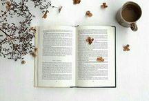 Kitap fotoğrafları