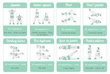 exercices 1