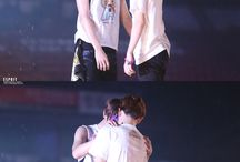 ChanBaek/HunHan