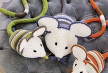 Pieni hiiri
