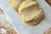 lunchroom cookies