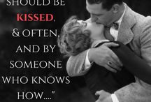 Love Quotes / Love quotes for love notes! Wedding inspiration galore.