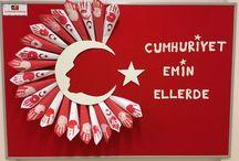 cumhuriyet bayramı2